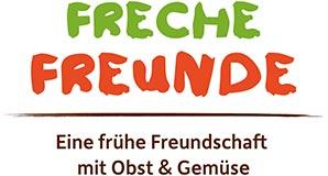 https://6k-united.de/wp-content/uploads/2019/06/Logo_FrecheFreunde_Slogan_schmal_RGB-1.jpg